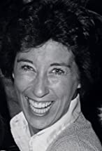 Ellen Travolta's primary photo