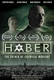 a biography and work of the nobel prize winning chemist fritz haber Home volume 94 issue 15  notable chemists who should have won the nobel  nobel-prize-winning organic chemist  chemist [snubbed for a nobel] whose work.