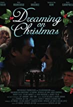 Primary image for Dreaming on Christmas