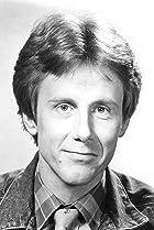 Harry Anderson
