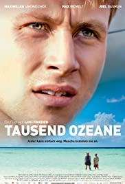 Tausend Ozeane Poster