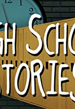 High School Stories: Scandals, Pranks, and Controversies