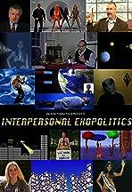 Interpersonal Exopolitics
