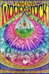 'Woodstock' no high note for Ang Lee