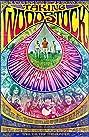 Taking Woodstock (2009) Poster