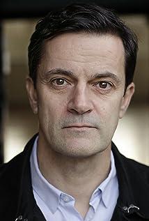 Tony Gardner Picture