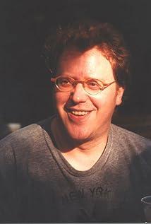 Roger S.H. Schulman Picture