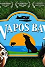 Wapos Bay: The Series (2005) Poster