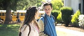 13 reasons why tv series 2017� imdb
