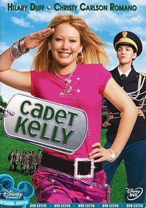 Cadet Kelly Dublado