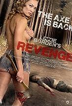 Primary image for Lizzie Borden's Revenge