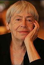 Ursula K. Le Guin's primary photo