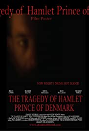 What are the theme and plot of Hamlet by William Shakespeare?