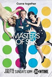 masters of sex imdb episodes cast in Scottsdale