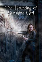 Primary image for The Haunting of Sunshine Girl