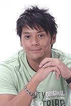 Siu Chung Mok