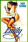 Emily (1976)