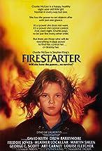 Primary image for Firestarter