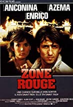 Primary image for Zone Red