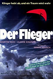 Der Flieger Poster