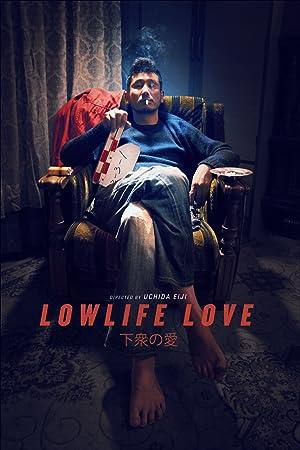 Permalink to Movie Lowlife Love (2015)