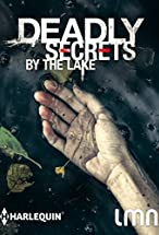 Primary image for Deadly Secrets by the Lake