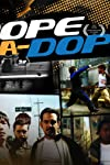 Rope a Dope (2013)