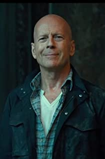 A Good Day to Die Hard (2013) BLURAY PRIM HD NEW MOVIE ON OF -  AMIABLE preview 3