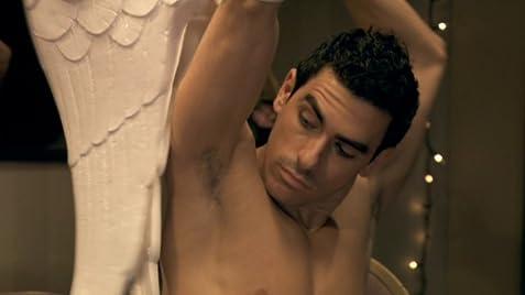porno français gay escort creteil