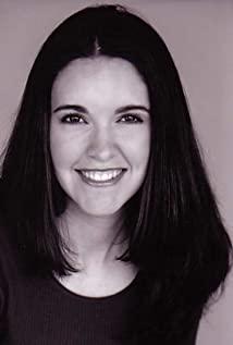 Stacie Cannon Picture