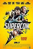 Supercon 2018