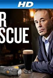 Bar Rescue Season 6