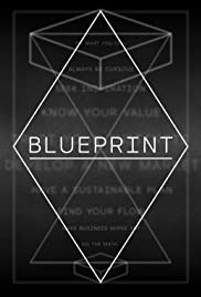 Blueprint tv series 2017 imdb blueprint poster malvernweather Gallery