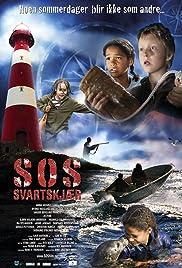 S.O.S Svartskjær Poster