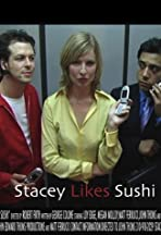 Stacey Loves Sushi