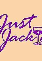Just Jackie