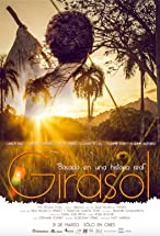 Primary image for Girasol