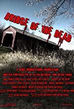 Bridge of the Dead