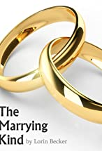 Primary image for The Marrying Kind