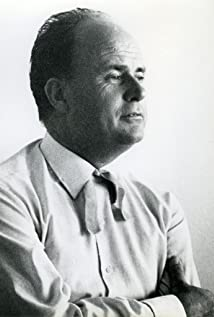 Jean Rouch Picture