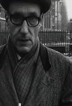 William S. Burroughs's primary photo
