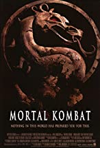 Primary image for Mortal Kombat
