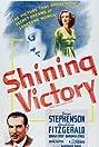 Shining Victory