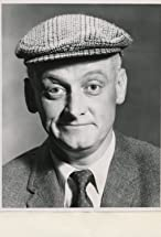 Primary image for Art Carney Special