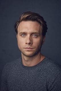 Martin Wallström Picture
