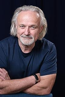 Mark Estdale Picture