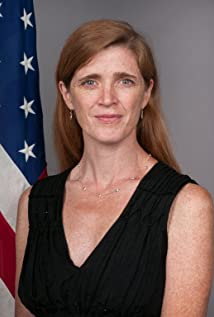 Samantha Power Picture