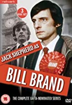 Bill Brand