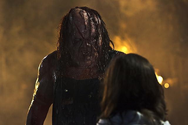 Pictures & Photos from Hatchet III (2013) - IMDb