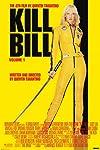 Michael Parks, 'Kill Bill' and 'From Dusk Till Dawn' Actor, Dies at 77